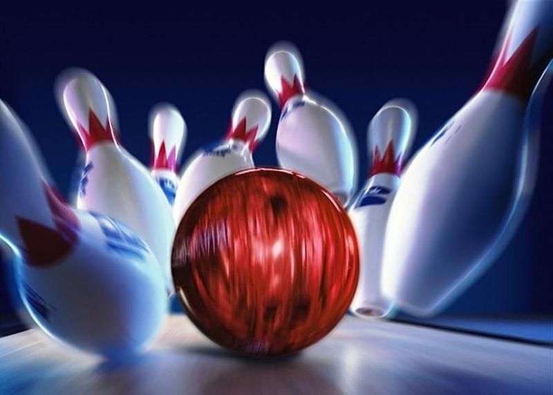 bowlen vlaardingen